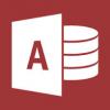 Microsoft-Access-2013-Logo
