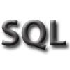 SQL-loggo