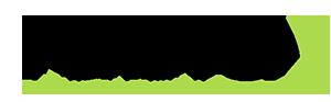 Rubid logo